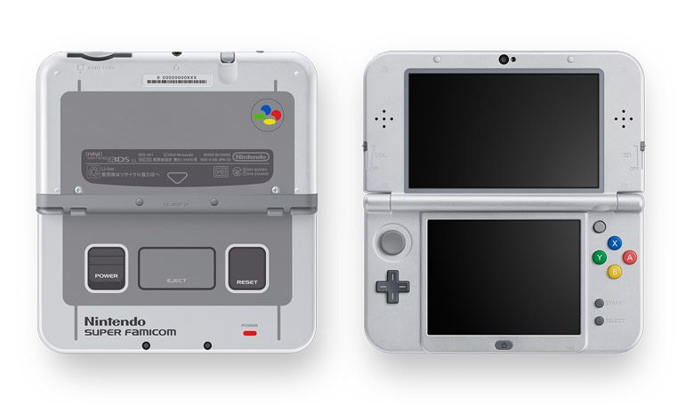 Super-Famicon-Nintendo-New-3DS.jpg