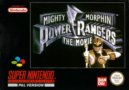 mighty morphin power rangers the movie.jpeg