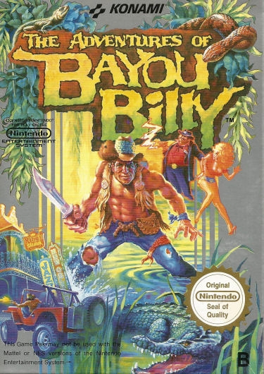 Adventures Of Bayou Billy.JPG