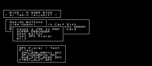 bios4snes_07_02_2018_23_55_19-20180207-235131.png