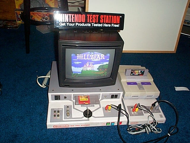Nintendo Test Station.jpg