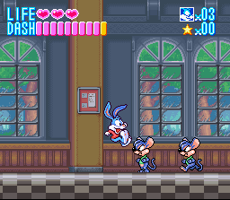 Tiny Toon Adventures - Buster Busts Loose! (E) [!] 0003.PNG