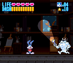 Tiny Toon Adventures - Buster Busts Loose! (E) [!] 0016.PNG
