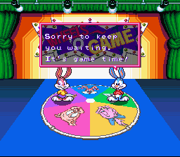 Tiny Toon Adventures - Buster Busts Loose! (E) [!] 0025.PNG