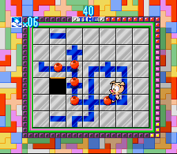 Tiny Toon Adventures - Buster Busts Loose! (E) [!] 0028.PNG
