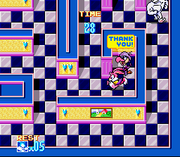Tiny Toon Adventures - Buster Busts Loose! (E) [!] 0039.PNG