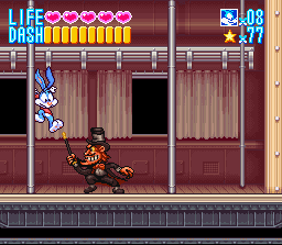 Tiny Toon Adventures - Buster Busts Loose! (E) [!] 0064.PNG