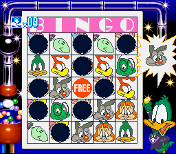 Tiny Toon Adventures - Buster Busts Loose! (E) [!] 0079.PNG