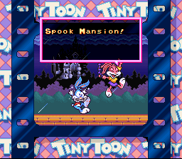 Tiny Toon Adventures - Buster Busts Loose! (E) [!] 0080.PNG