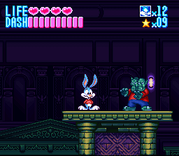 Tiny Toon Adventures - Buster Busts Loose! (E) [!] 0085.PNG
