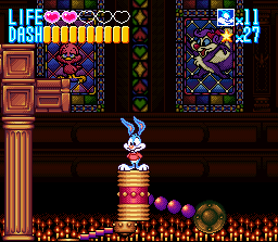 Tiny Toon Adventures - Buster Busts Loose! (E) [!] 0088.PNG