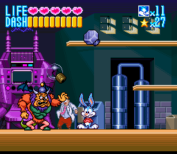 Tiny Toon Adventures - Buster Busts Loose! (E) [!] 0090.PNG