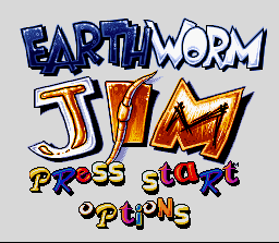 Earthworm Jim (E) [!] 0000.PNG