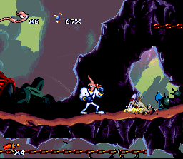 Earthworm Jim (E) [!] 0011.PNG
