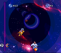 Earthworm Jim (E) [!] 0022.PNG