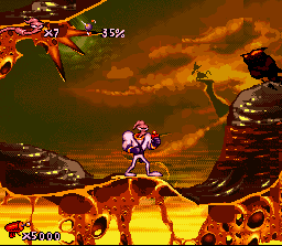 Earthworm Jim (E) [!] 0024.PNG