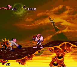 Earthworm Jim (E) [!] 0028.PNG