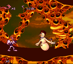Earthworm Jim (E) [!] 0029.PNG