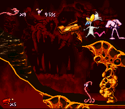 Earthworm Jim (E) [!] 0034.PNG