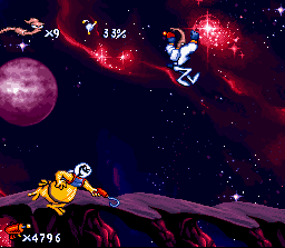Earthworm Jim (E) [!] 0044.PNG