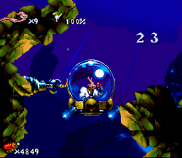 Earthworm Jim (E) [!] 0053.PNG