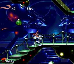 Earthworm Jim (E) [!] 0061.PNG