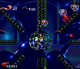 Earthworm Jim (E) [!] 0070.PNG