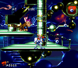 Earthworm Jim (E) [!] 0071.PNG