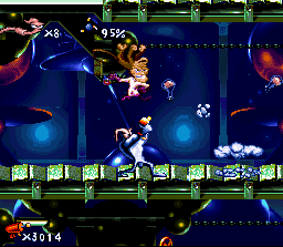 Earthworm Jim (E) [!] 0082.PNG