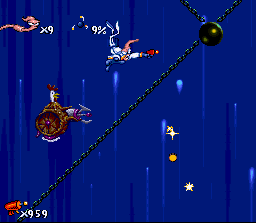 Earthworm Jim (E) [!] 0088.PNG