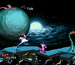 Earthworm Jim (E) [!] 0089.PNG