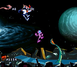 Earthworm Jim (E) [!] 0090.PNG