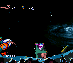Earthworm Jim (E) [!] 0094.PNG