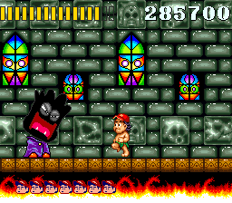 Super Adventure Island (USA)052.png