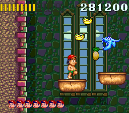 Super Adventure Island (USA)047.png