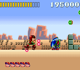 Super Adventure Island (USA)022.png