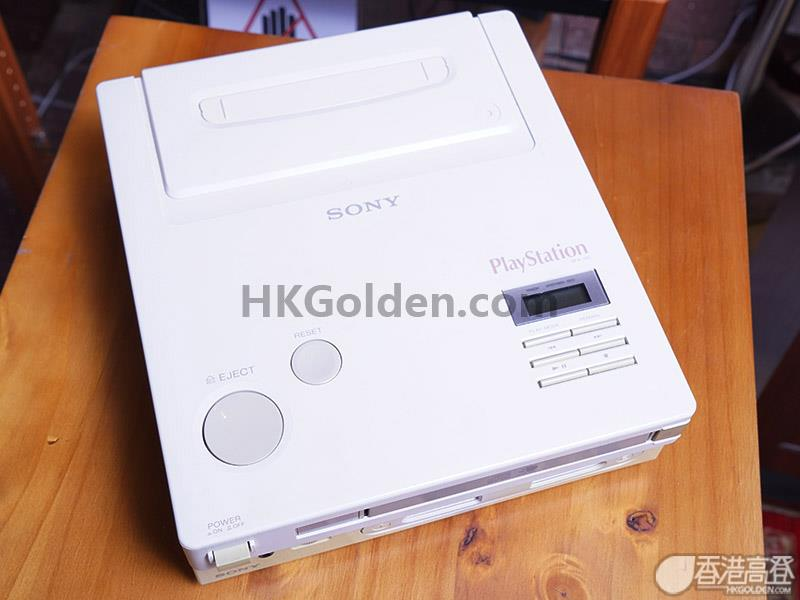 SNES Sony PlayStation2.jpg